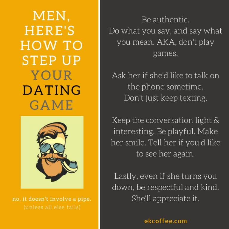 men-its-time-to-up-ou-da-vinci